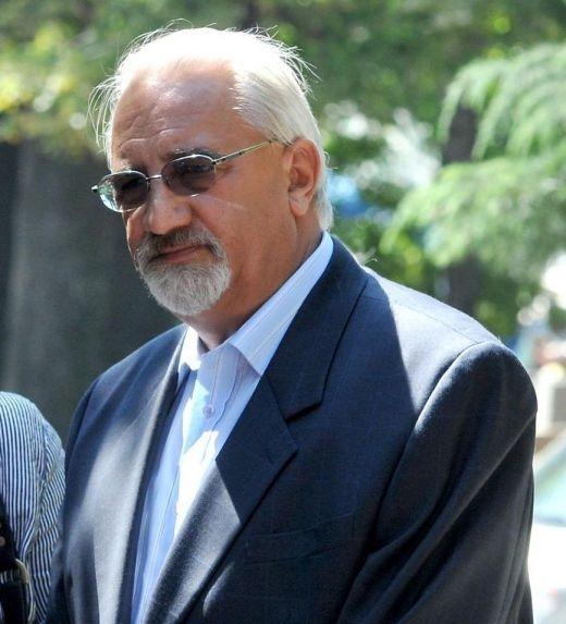 Муравей Радев: Много хора знаят какво точно се е случило с КТБ и са длъжни да кажат
