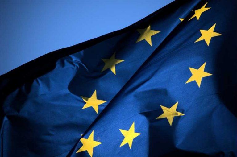 Вижте  колко пари спечели България от членството си в ЕС досега