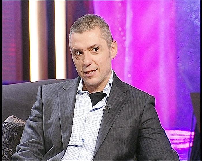 Крум Савов вече не е шеф в БТВ