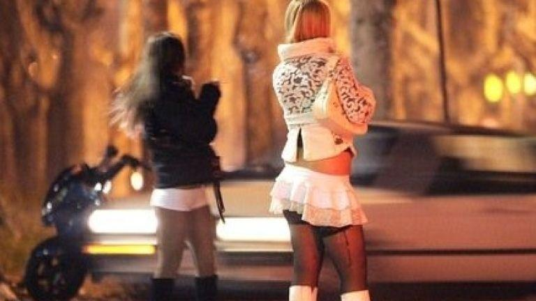 Записки лондонской проститутки цитаты