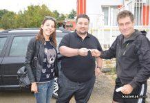 Футболен бос превзема бургаския бизнес