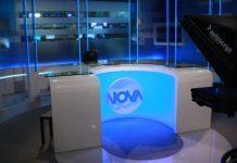 Какво означава сделката за Нова телевизия за българския медиен пазар?