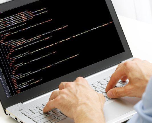 Уникално! Заплата от 18 хиляди лева за програмист в София
