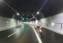 България ще има 17 нови тунела до 2023 година