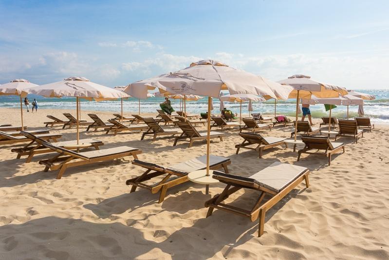 Лято 2018: Почивката по родното Черноморие ще бъде с около 11% по-скъпа тази година