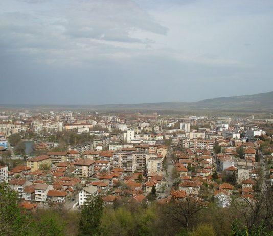 1200px Panoramic view from Montana Bulgaria