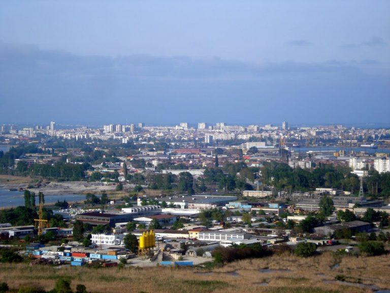 Бургас се разширява, поглъща още едно село