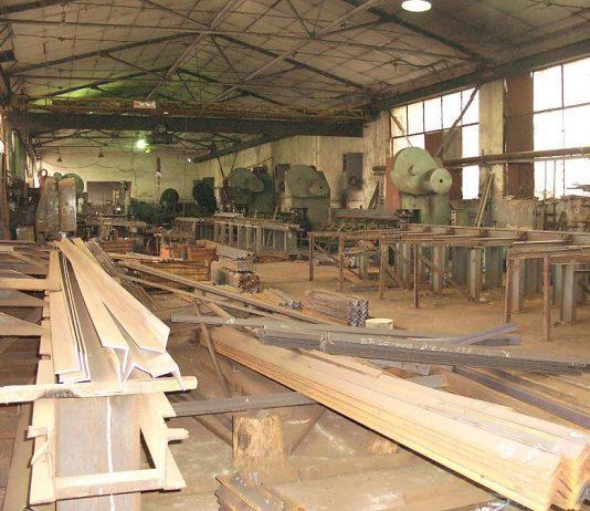 vas metal ruzhintsi
