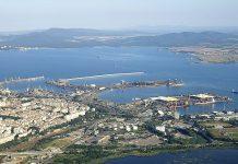 1200px Burgas Juni2012 Hafen Burgas