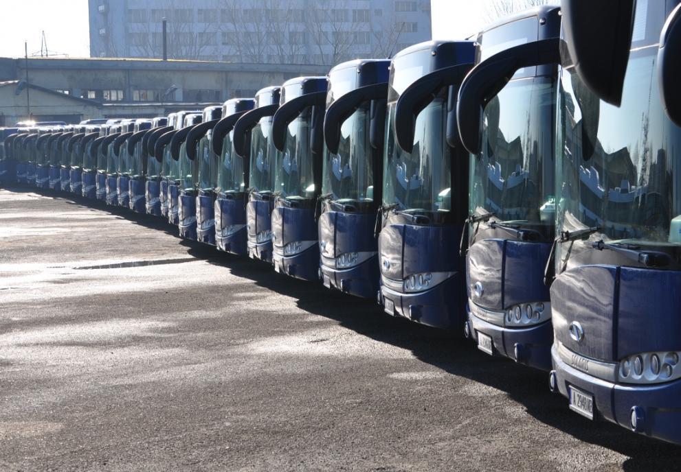 991 ratio avtobusi burgasbus