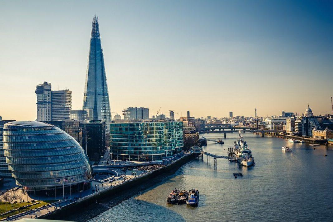 BIG interlax london 6 14829987641044