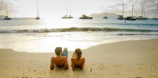 Колко време е идеалната отпуска