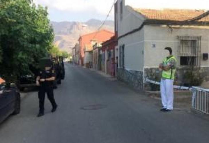 1535367290 mujer estrangulada orihuela