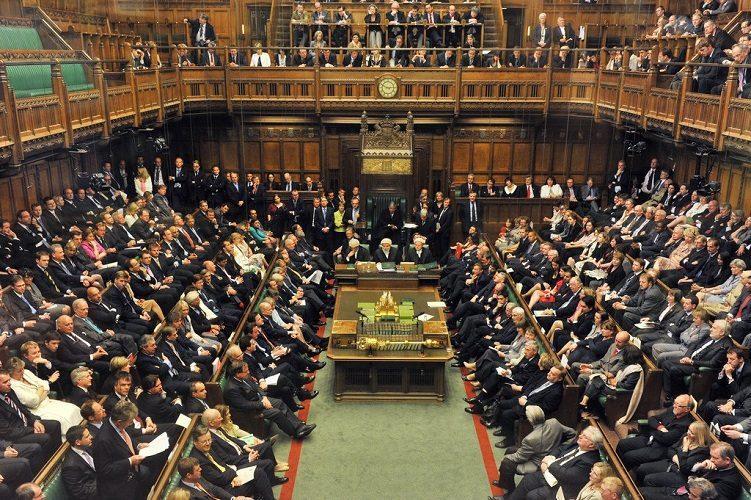 british parliament 751x500