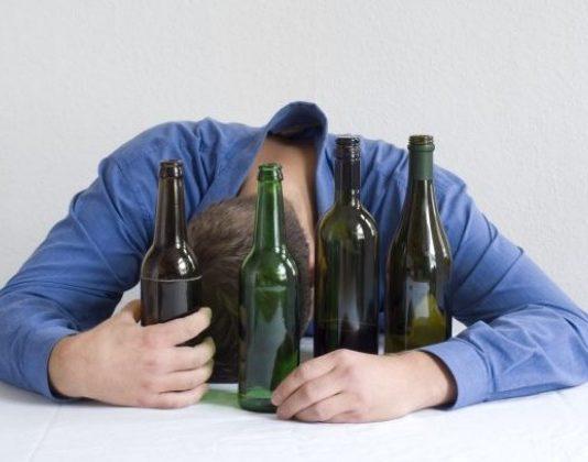 640 420 pri kakvo izpito kolichestvo stavate alkoholik