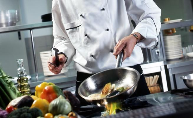 655 402 gotvach kuhnia hrana gotvene restorant
