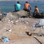 plazhove mizeria
