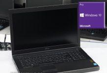 remarketing.bg laptop