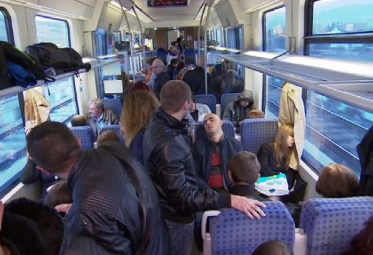 1540194933 vlak