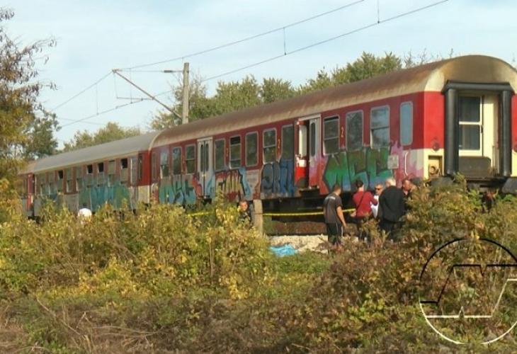 1543155505 incident vlak dete01 696x449