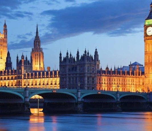 United Kingdom 10