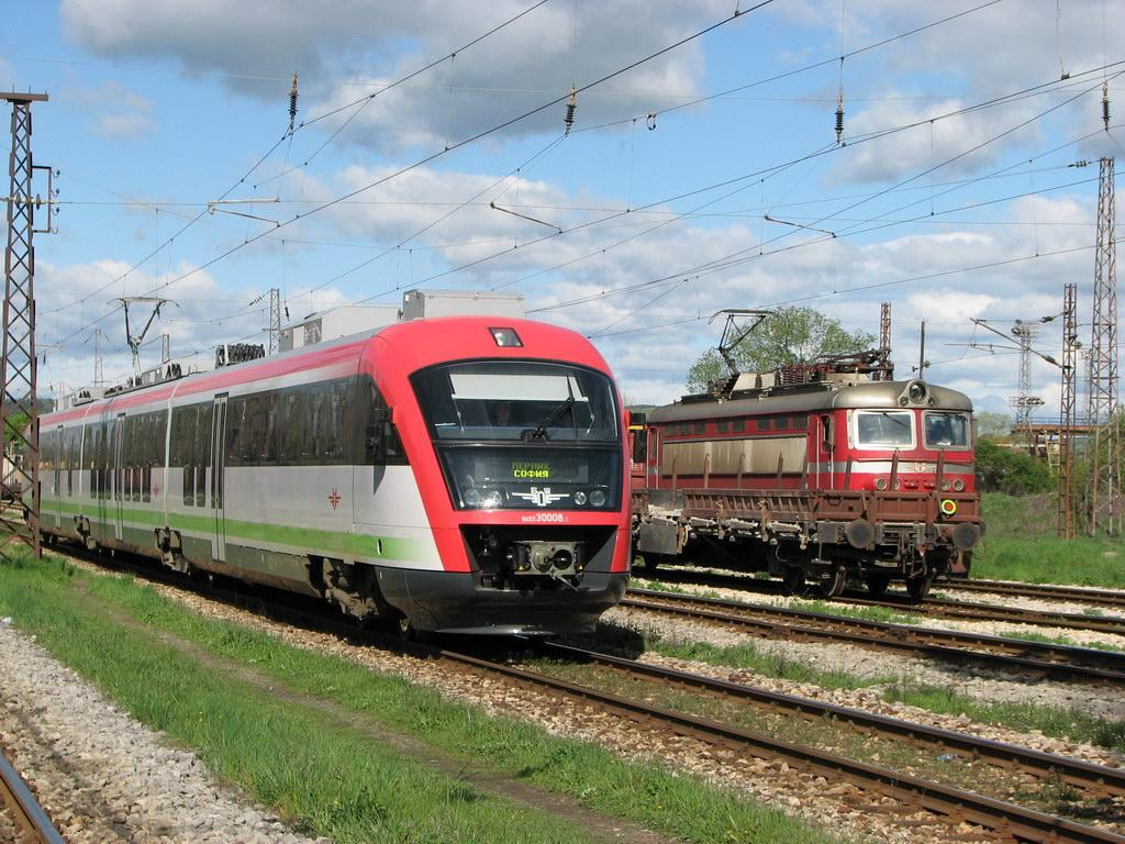 vlak 12
