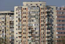 block of flats 2462069 960 720