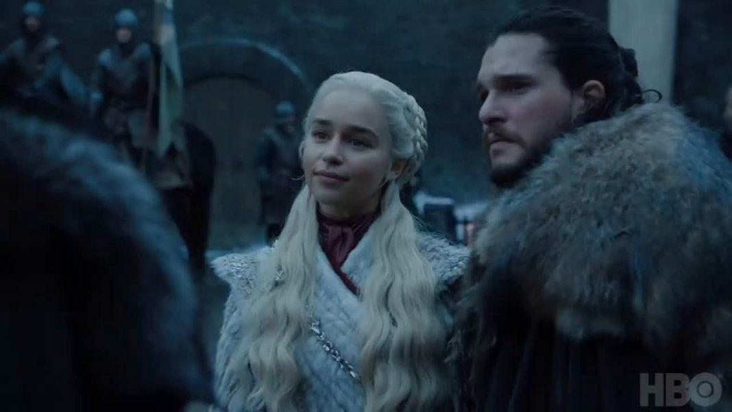 game of thrones season 8 first look 1546842436496