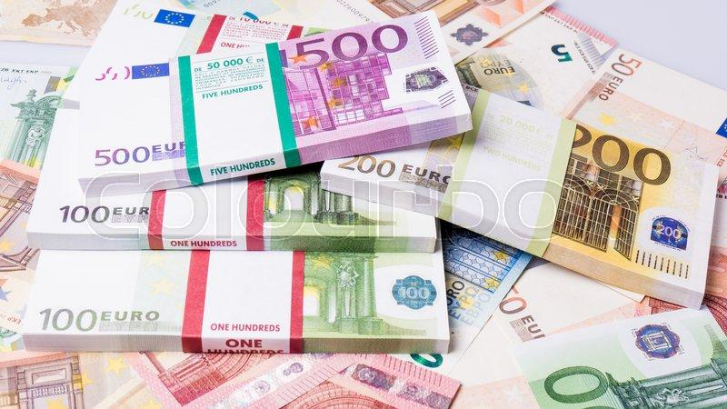 pari evro
