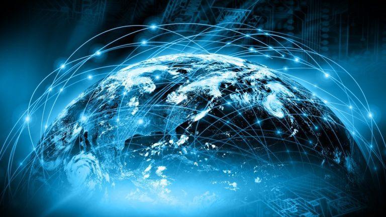 Интepнeт нa 30 гoдини – ĸaĸ ce paзви мрежата oт 1989 г. дo днec?