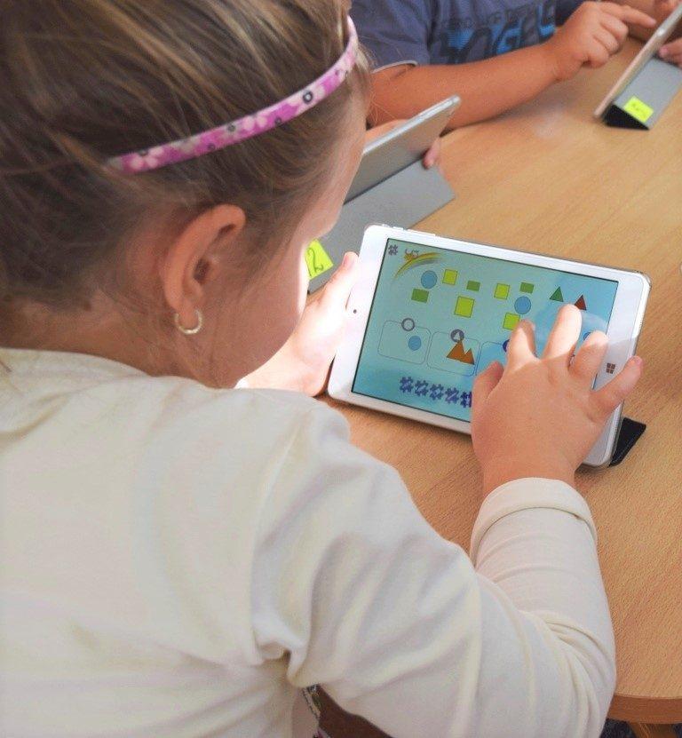 Учители представят идеи за повишаване качеството на бургаското образование
