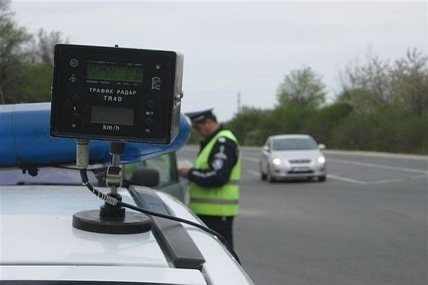 kameri kat radari patna politsia