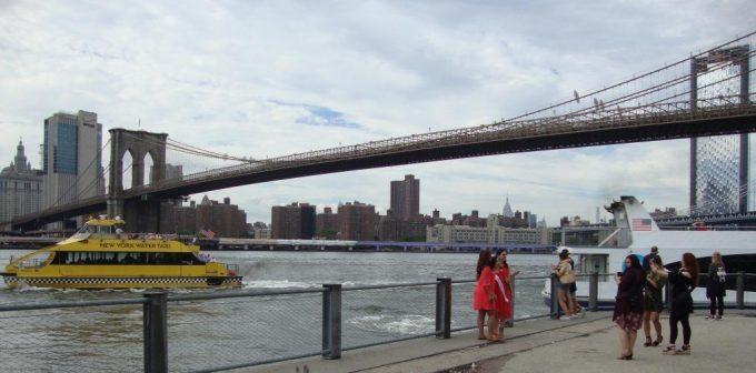 1022 1 DSC06166 New York 680x336
