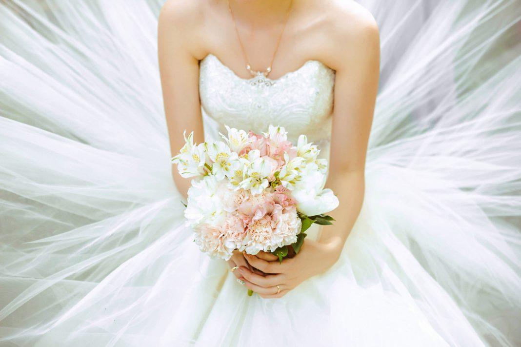 bulka svatba
