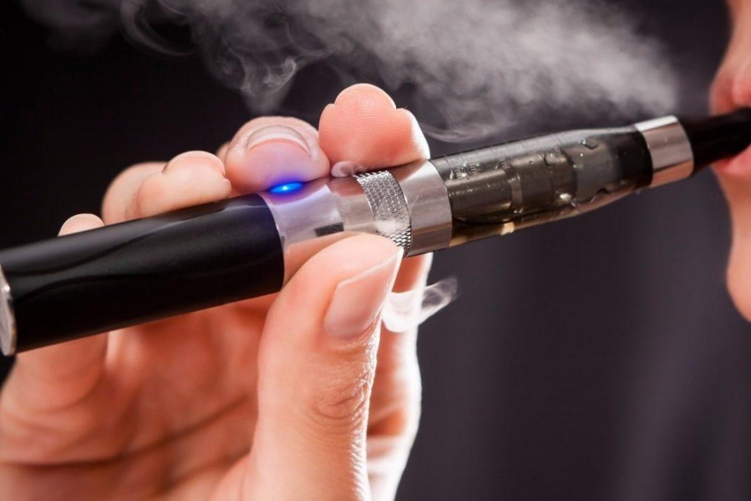 elektronni cigari