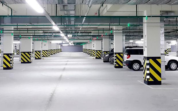 parking620 623281