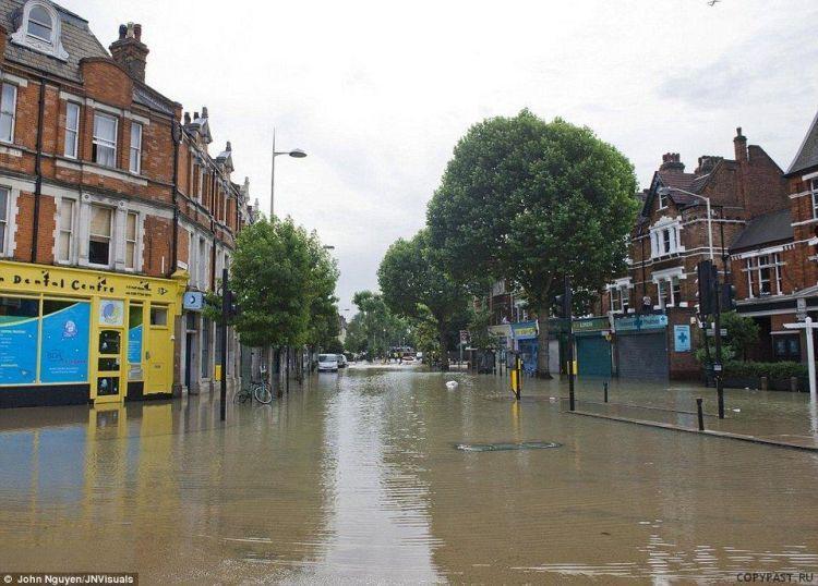 potop v londone 0 009