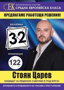 22 tsarev