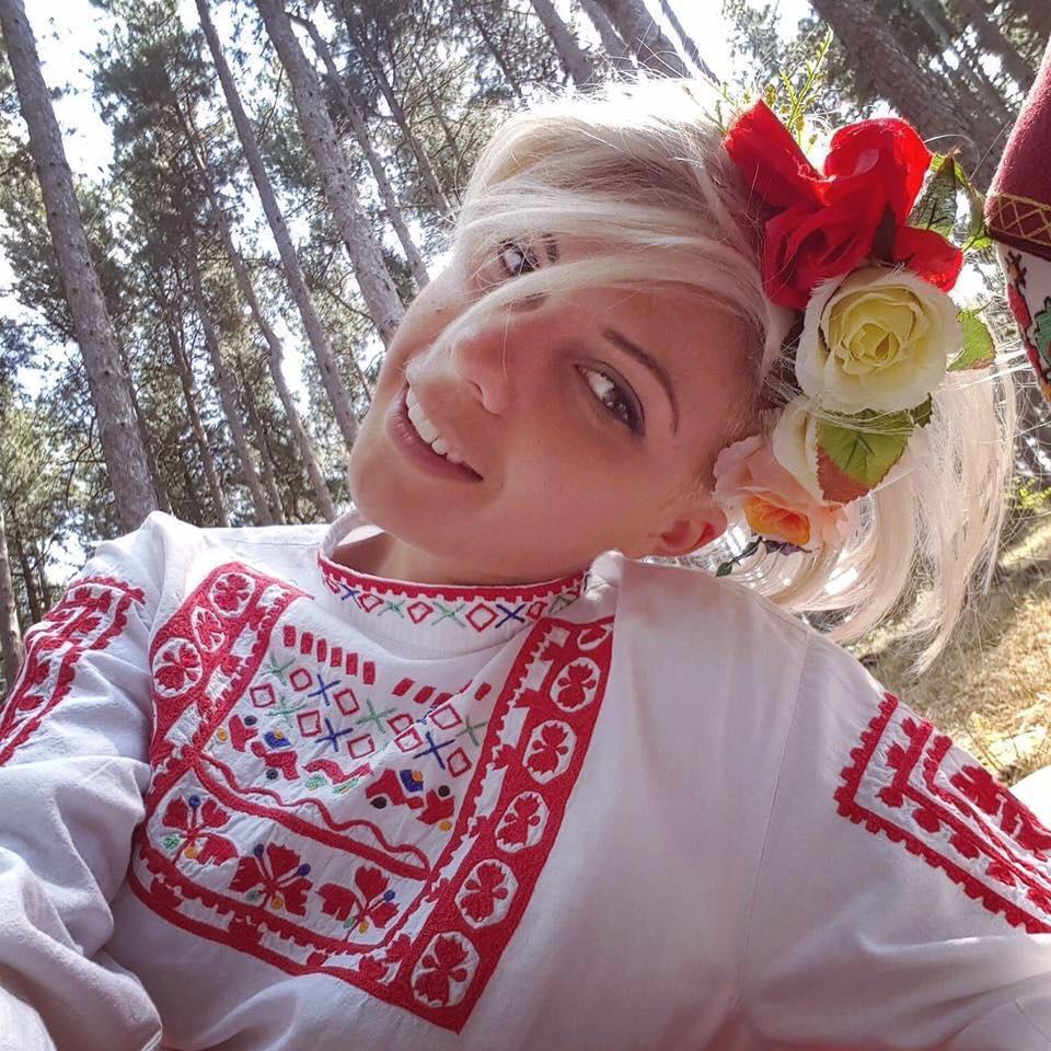diana uzunova1