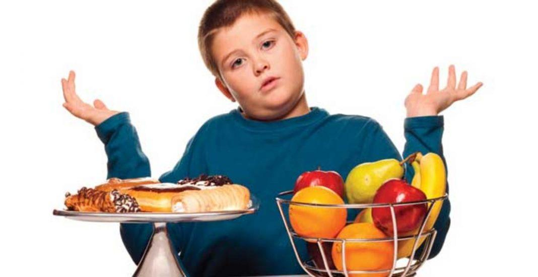 qdene hrana deca
