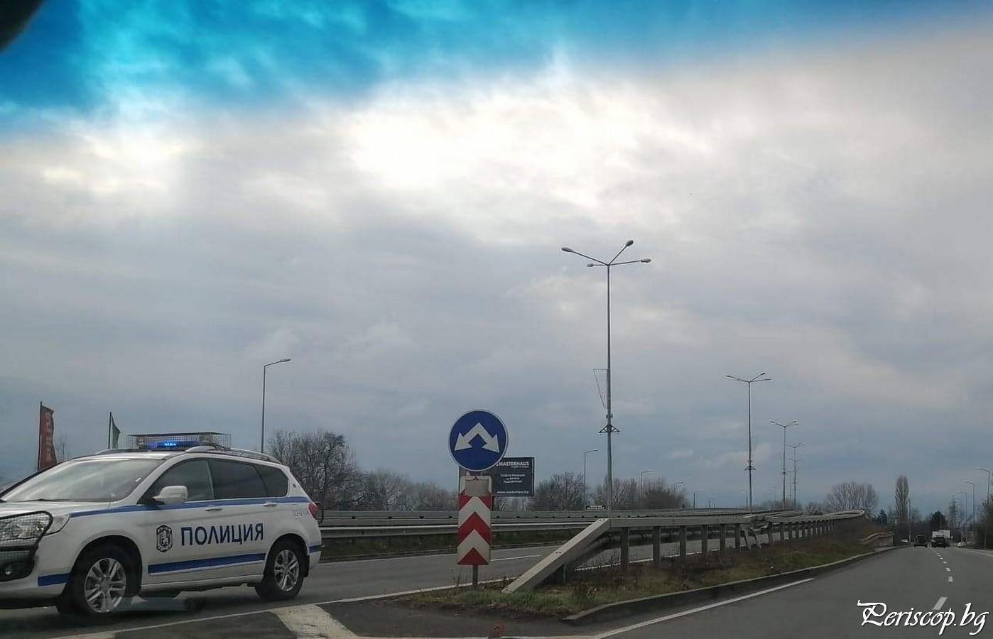 policiq 10