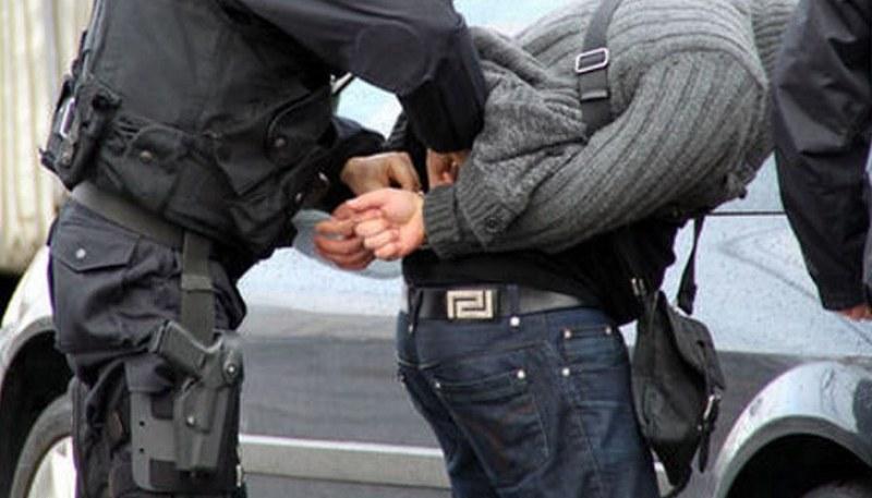 zrelishten arest trakiia tsivilni 383