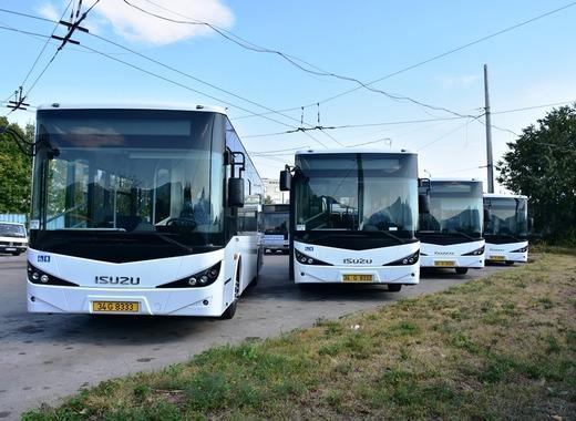 medium avtobusi1