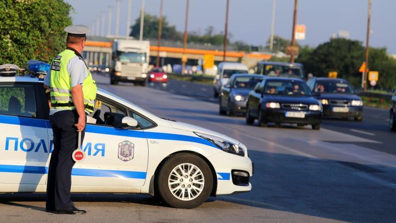 770 434 kat policiia