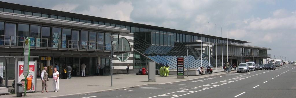 Flughafen Dortmund 1024x341 1