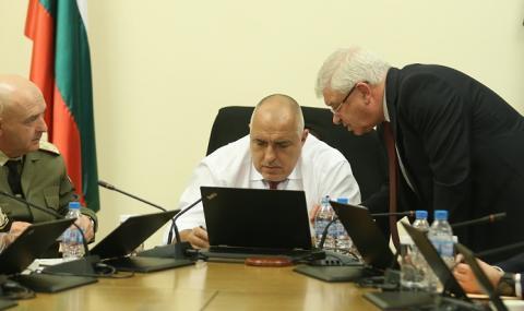 advokat guncheva vnese jalba sreshtu borisov ananiev i mutafchiiski za vsavane na panika 1