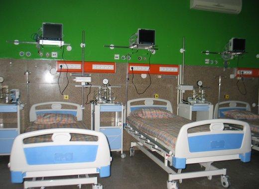 medium bolniza