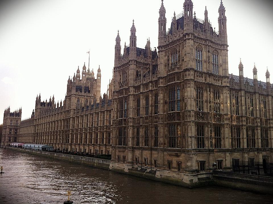 parliament 196099 960 720