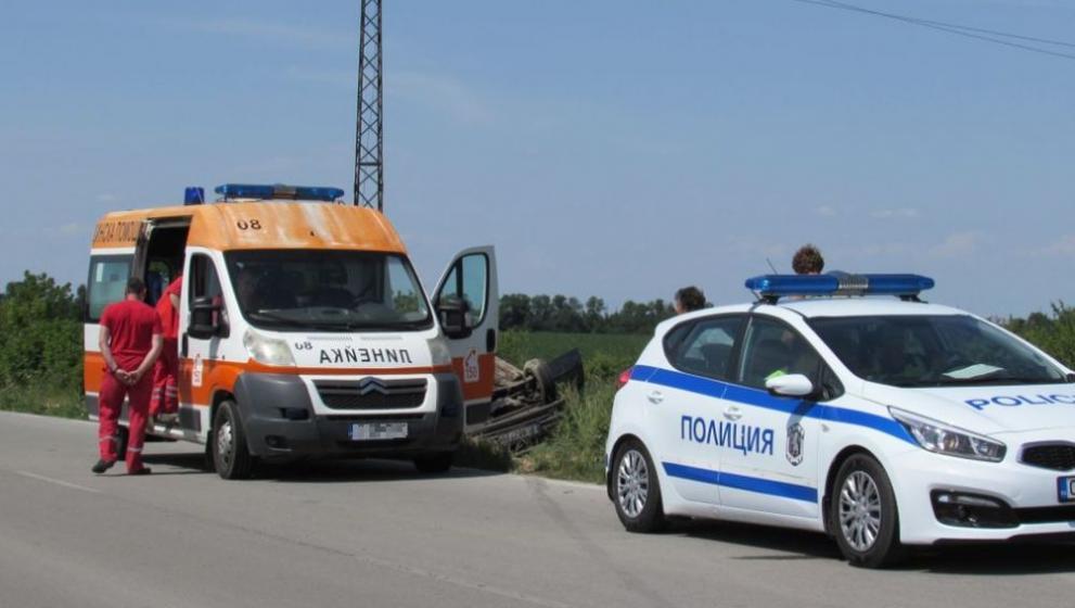 991 ratio linejka policiia