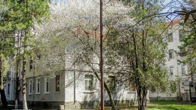 bolnicaNovaZagora 678x381 1